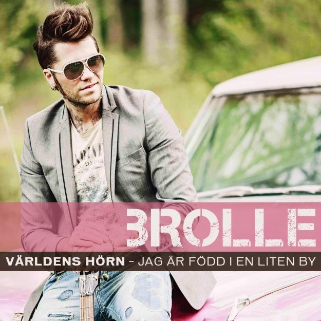 Brolle_singel_Varldens_horn_HiRes