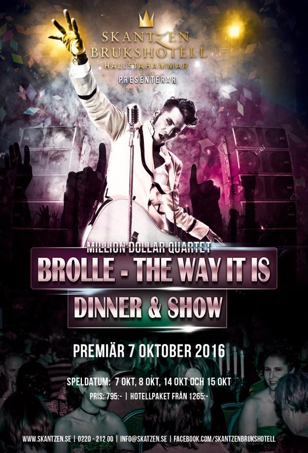 brolle_dinnershow_2016_cmyk_rgb