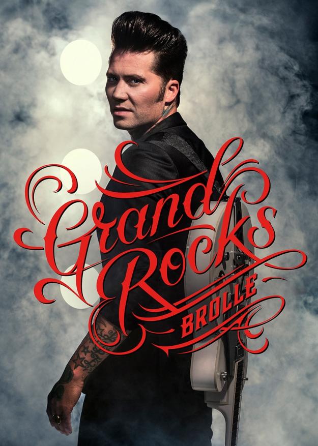 3-grand-rocks_affischbild