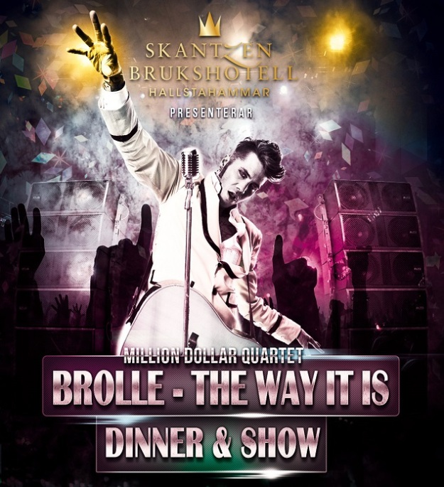 brolle_dinnershow