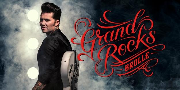4-grand-rocks_liggande